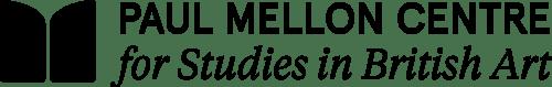 Paul mellon centre fo studies in british art